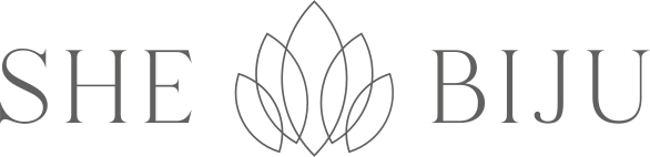 Shebiju logo